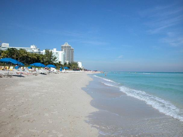 Description: http://www.freewallpaper.in/wallpaper2/9385-2-miami_beach_-_27.jpg