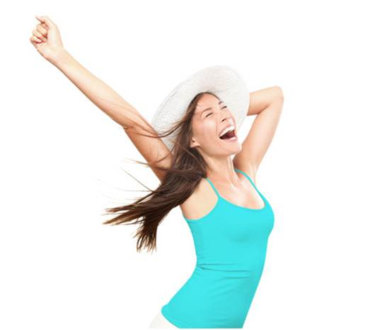 Description: In fact, it's not sweat that creates body odor