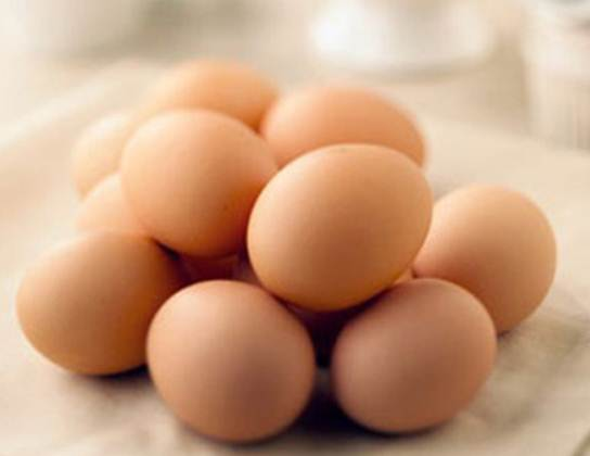 Description: Eggs are one of the foods that help you feel full long
