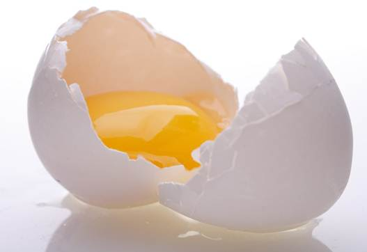 Description: Eggs are a nutritious food that provide a range of vitamins and minerals