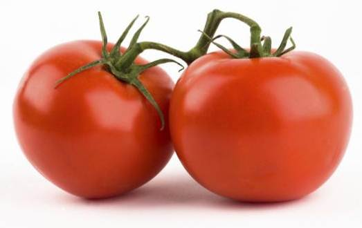 Description: Tomatoes are really familiar in our daily life and there's no doubt about how effective they are to our skin