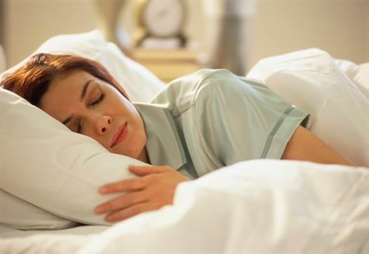 Description: Fatigue is also a symptom of heart disease in women