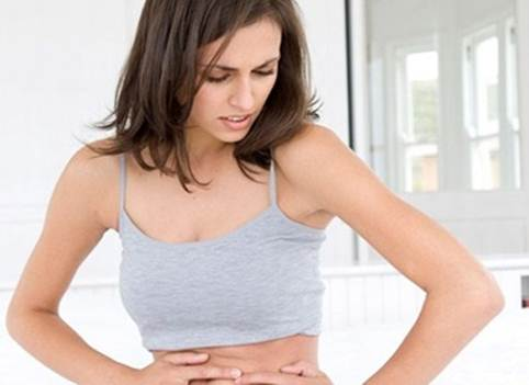 Description: Stomach, duodenal ulcers are the diseases that you can get at any time of the year