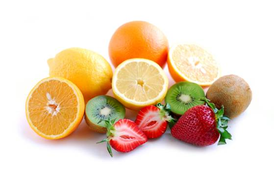 Description: Eating fresh fruits is very good for prostate health.