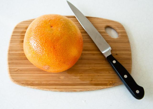1 orange