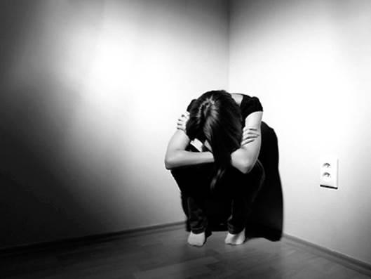 Many people have difficulties with SAD, and/or mild depression.