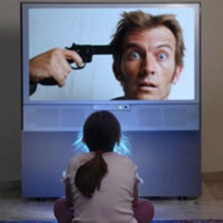television s impact on children What are the main negative effects of excessive television watching on children's well-being read this informative article to find out.