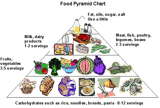 Description: Phytonutrients, probiotics and fermented foods
