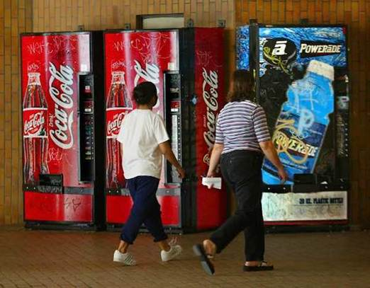 Description: daily consuming one (or more) sugar sweetened beverages, which also contain a lot of fructose, raises risk of heart disease.
