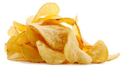 Description: Description: Description: Description: Chips
