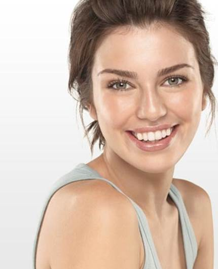 Description: Nowadays, tightening skin and reducing visible signs of aging have become very common.