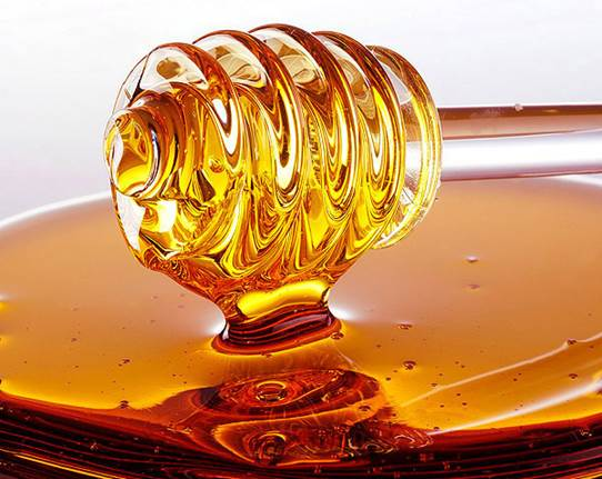 Description: Honey is one of the best, natural skin firming cream.